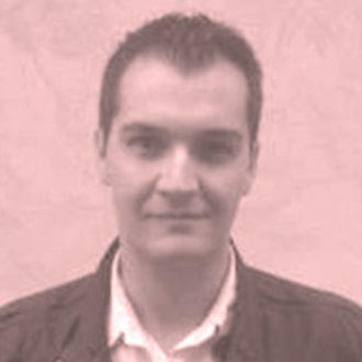 Jorge F. Muñoz