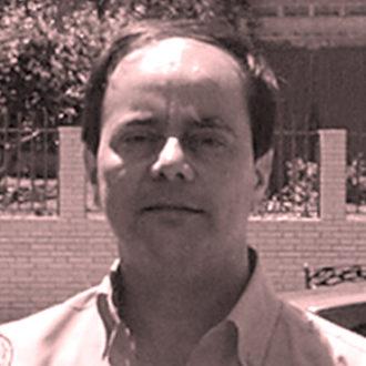 Félix Sánchez Villarreal