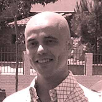 Javier Sánchez Villarreal