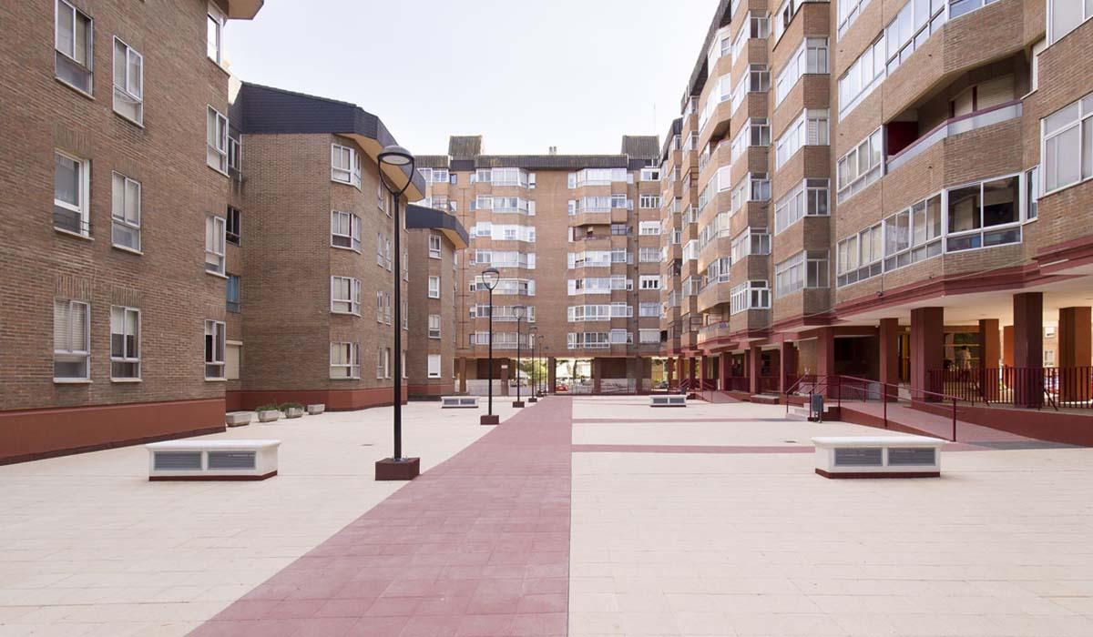 aspecto-obra-terminada-comunidad-vecinos-patio