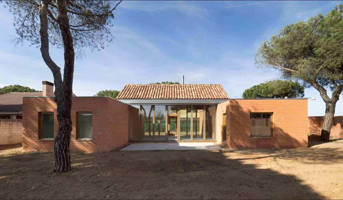construccion-terminada-casa-Pinar-de-Antequera-arquitectura