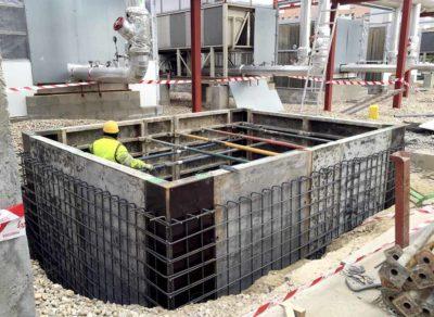 construyendo-deposito-industrial-aprovechamiento-aguas-hospital-Portada