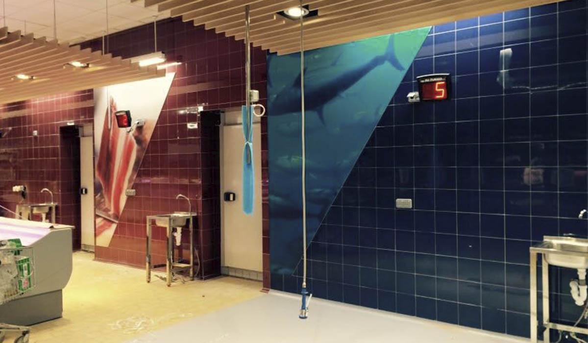 detalle-separacion-espacios-frescos-obra-supermercado