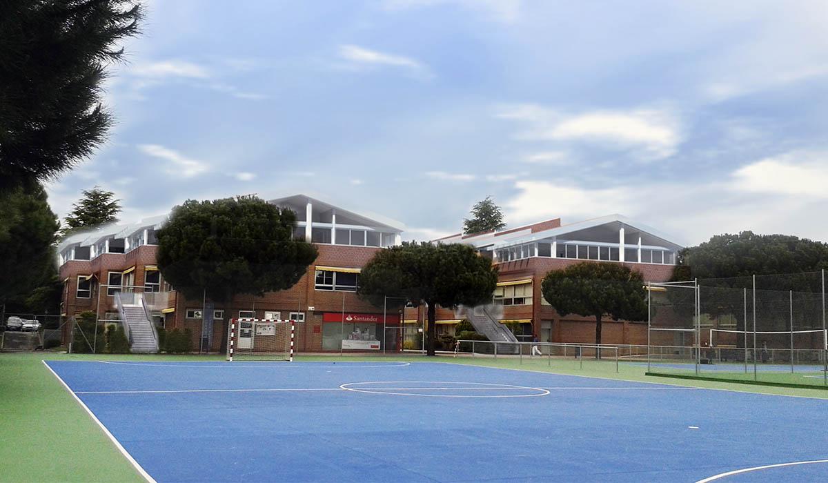 exterior-edificios-campus-universitario-antes-rehabilitacion