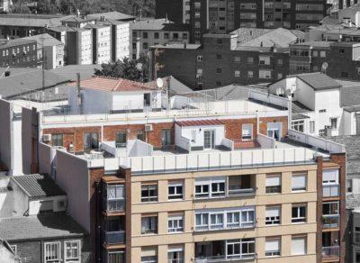 reforma-integral-edificio-calle-puente-colgante-valladolid-Portada