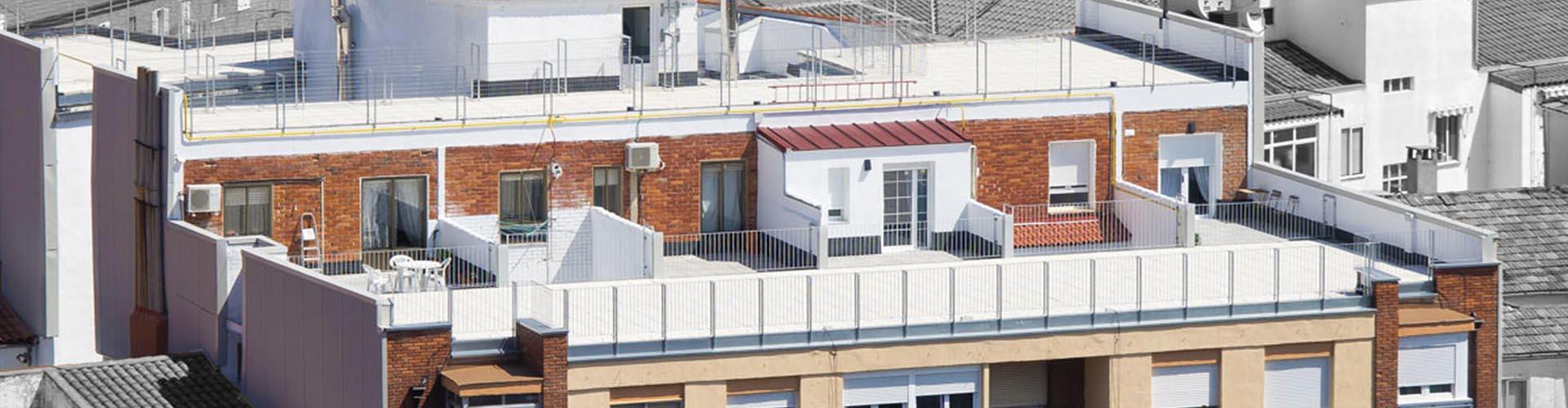 reforma-integral-edificio-calle-puente-colgante-valladolid-Slider