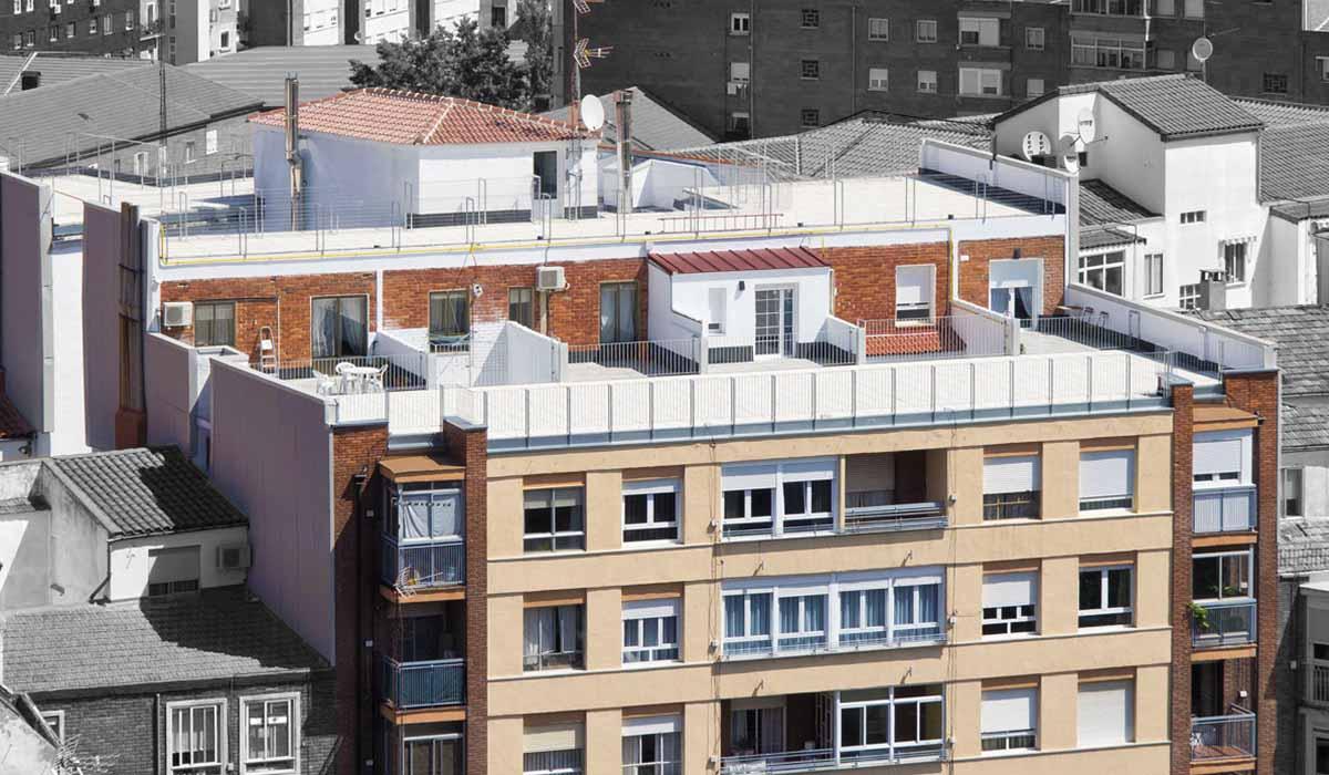 reforma-integral-edificio-calle-puente-colgante-valladolid