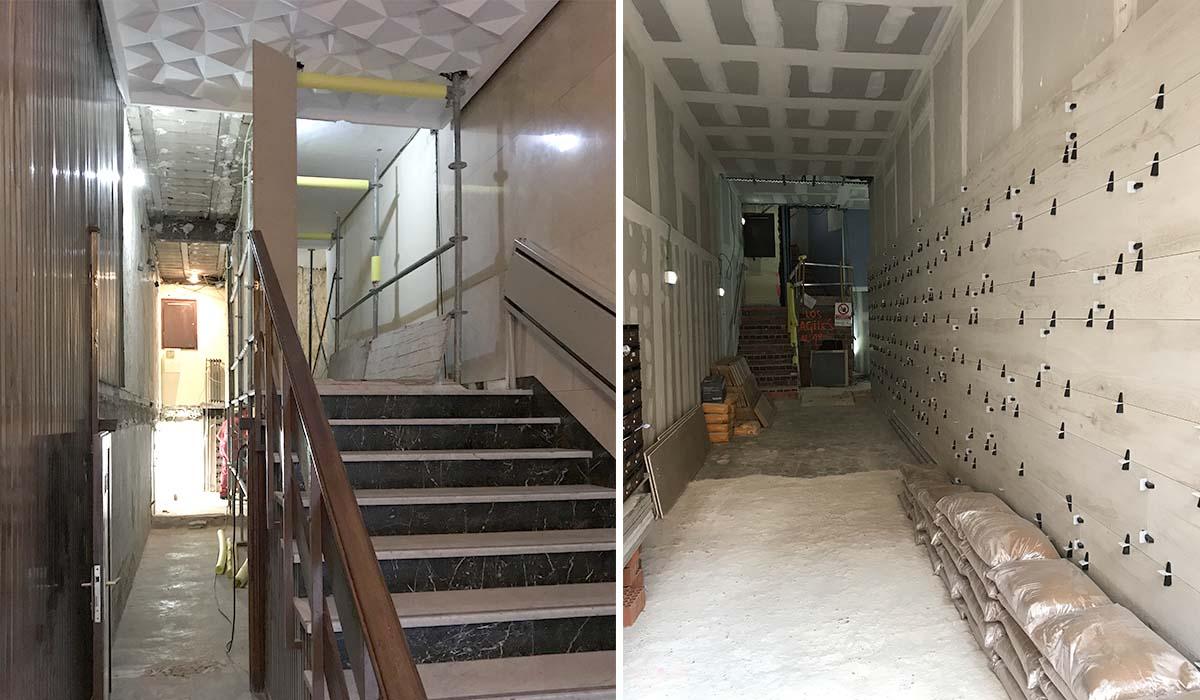 reformando-portal-bajando-ascensores-reforma-integral-b