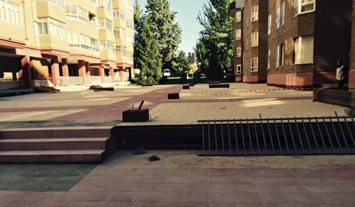 rematando-espacios-comunes-comunidad-vecinos-Valladolid