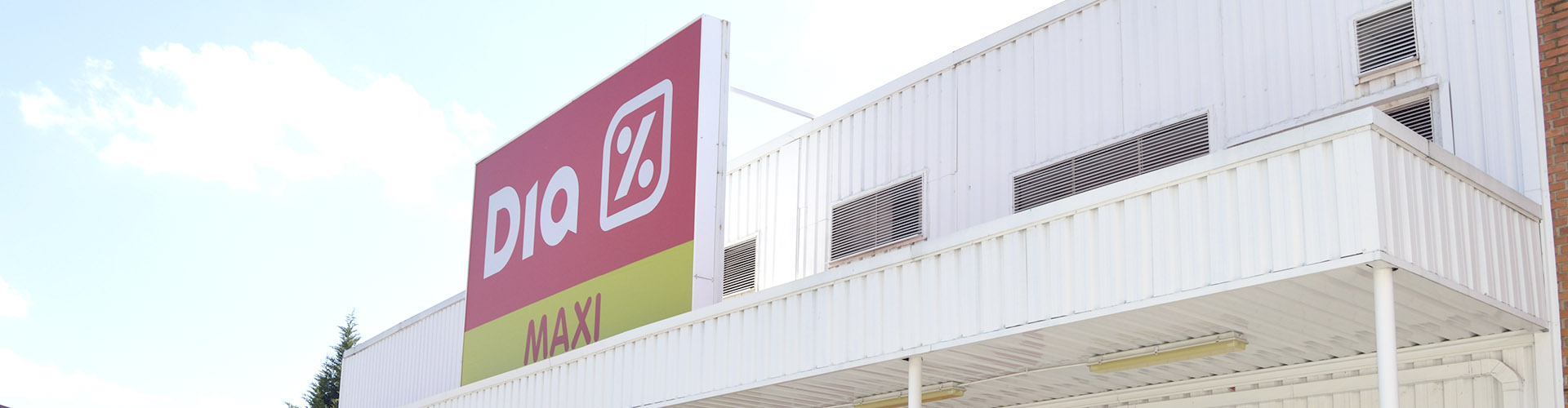 renovacion-fachada-cambio-imagen-corporativa-supermercado-DIA-Slider