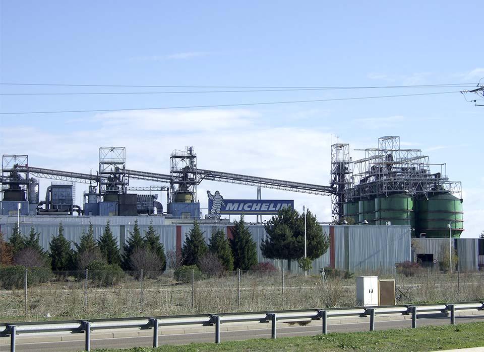 Mantenimiento-en-fabrica-michelin-Valladolid