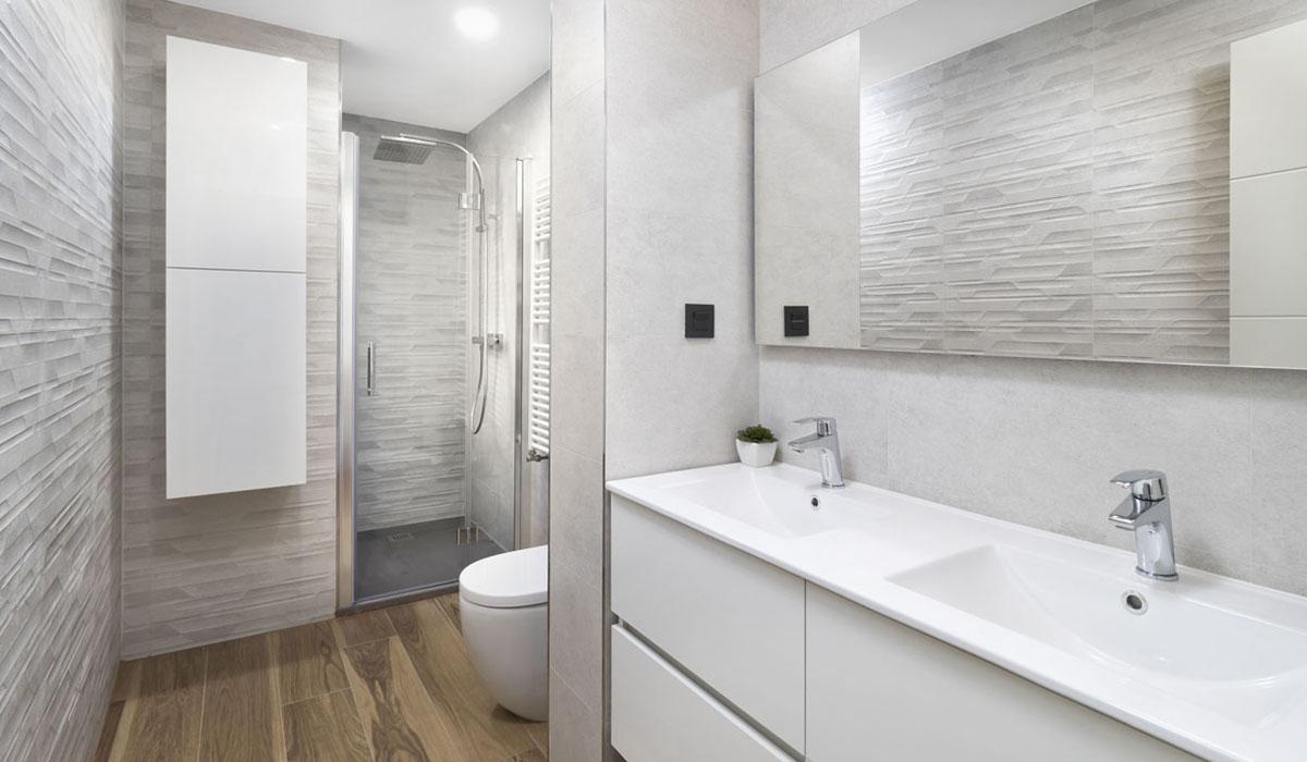 bano-en-rehabilitacion-vivienda-piso-Valladolid
