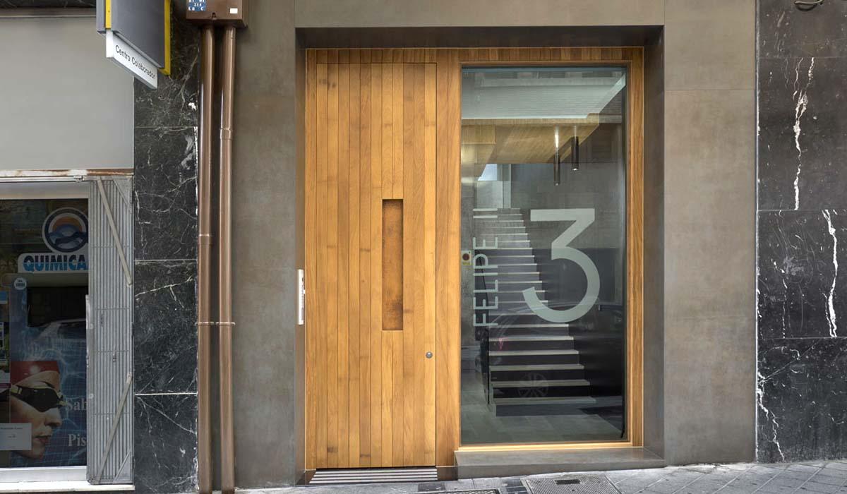 exterior-portal-reformado-en-Valladolid-por-Sanchez-Villarreal-Construcciones