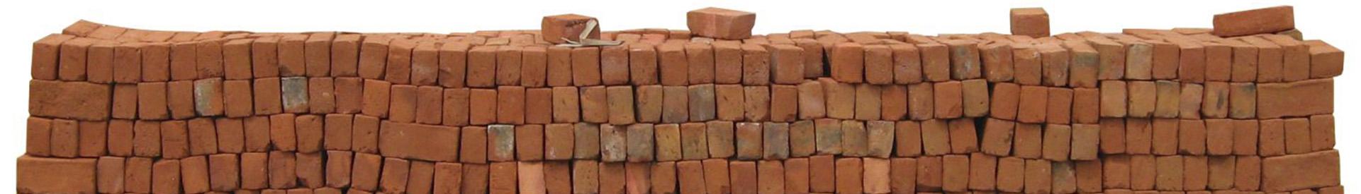 Material de construcción para la ejecución de nuestras obras y reformas
